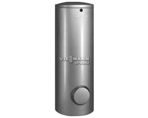 Водонагреватель Viessmann Vitocell 300-V 200 л Z015295