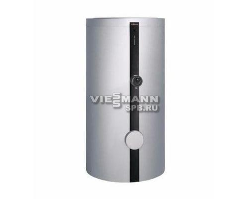 Vitocell 100-V CVA 500 литров Z002576