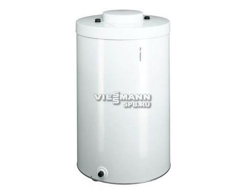 Vitocell 100-W тип CUG 100 литров Z011870