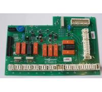 Плата Vitotronic 100GC1 GW1/2