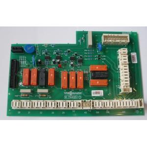 Плата Vitotronic 100GC1 GW1/2 Viessmann № 7820182