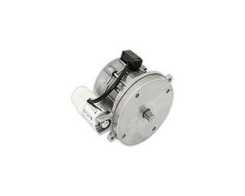 Двигатель вентилятора 180 Watt