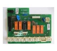 Основная управляющая плата MB202 - MW-B / HK-B