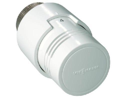Термостатическая головка радиатора Viessmann | ET35
