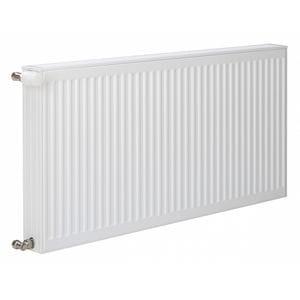 Радиатор универсальный Viessmann тип 33 600 x 600