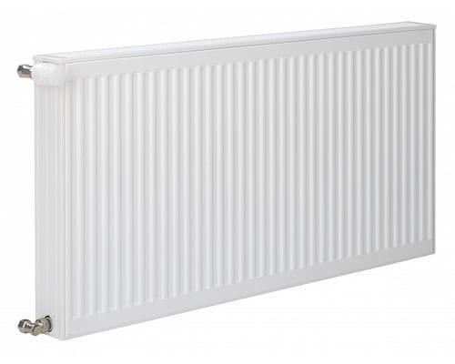 Радиатор универсальный Viessmann тип 33 300 x 1000